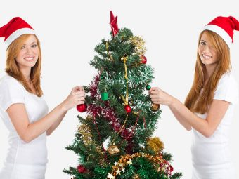 5 Exciting Christmas Activities For Teens