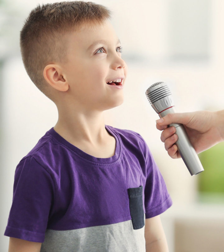 Communication Skills For Kids Importance, Activities, And Games Banner