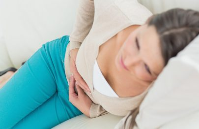 15 Reasons For Cramping Without Period