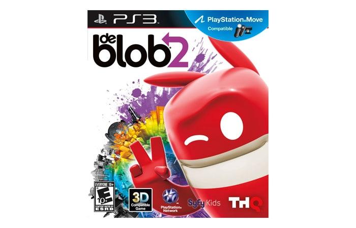 De Blob 2 11