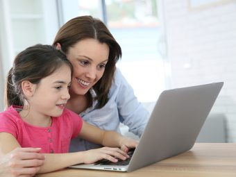 15 Useful Educational Websites For Kids