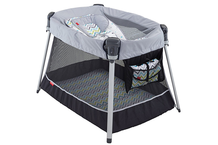 Top 15 Best Baby Playpens Play Yards