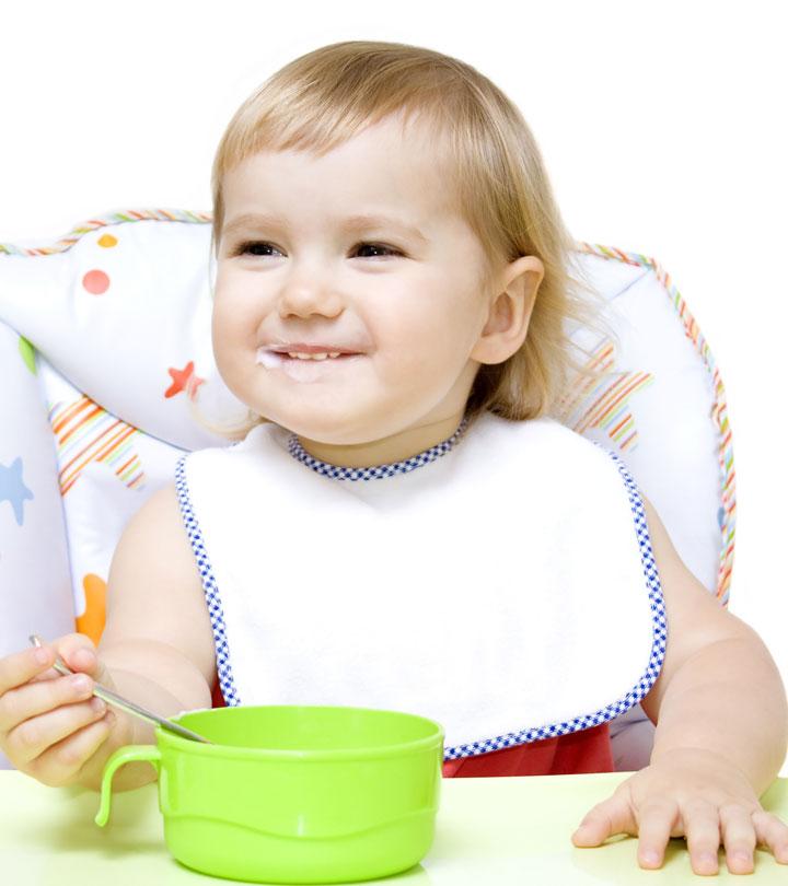 Good baby photo ideas 1 month