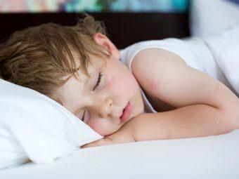 HPV(Human Papilloma Virus) In Children