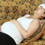 Headache During Pregnancy