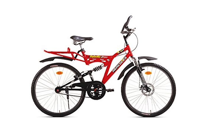 Teenage Girl Bike With Pictures