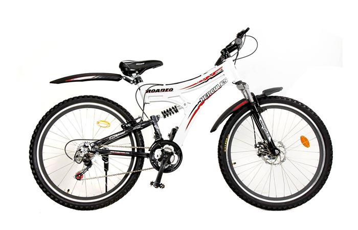 Teen Girls Bike With Pictures