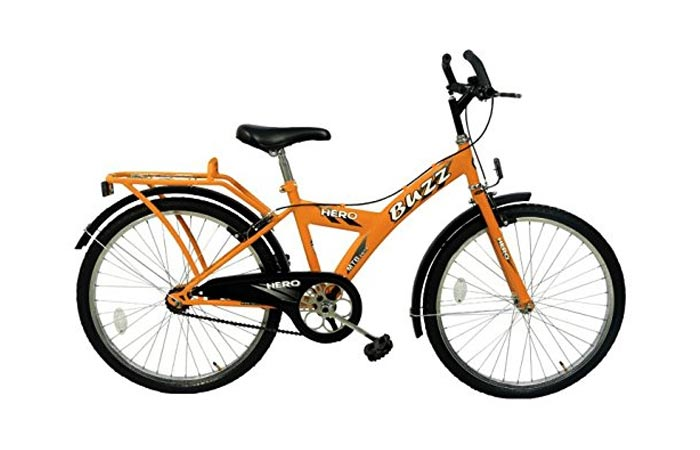 Teen Girl Bike With Images