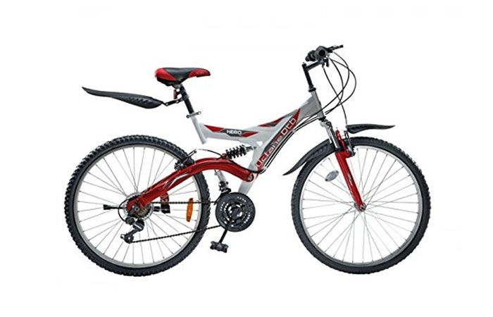 Teenage Girls Bike With Pictures