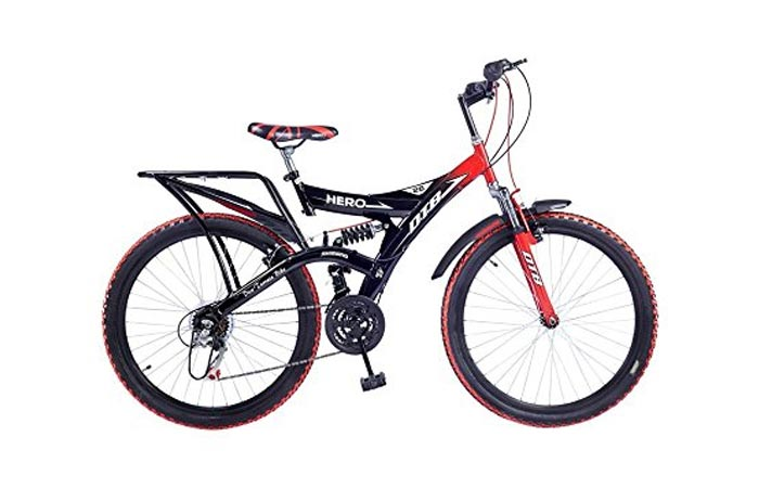 Teen Girls Bikes With Pictures