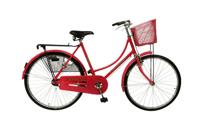 Bikes For Teenage Girls With Pictures