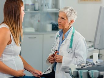 Midwife vs Obstetrician: What's The Difference Between Them And Whom To Choose
