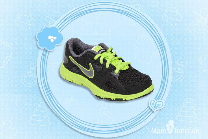 Top 25 Nike Shoes For Kids Clothing Young Athletes