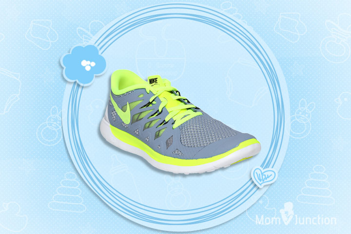 best service 83328 0d48a nike free tr kids coral