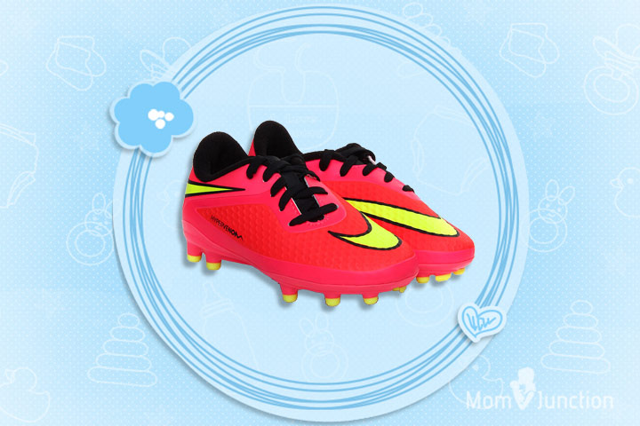 25d0a06a nike shoes for kids online > OFF61% Discounts