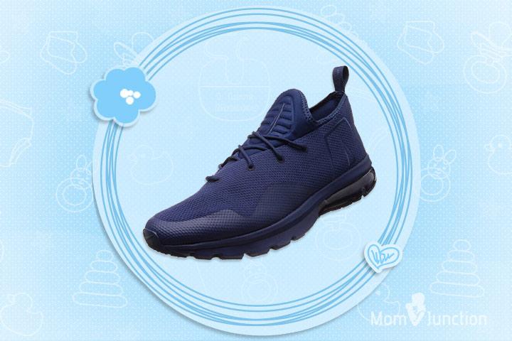 Nike Jordan 5 Retro (PS) Kids Sneaker