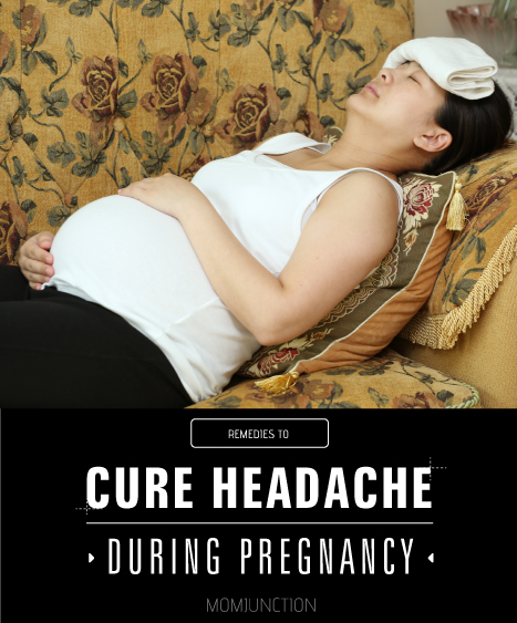 headache from orgasm from menopause