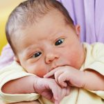 Skin Tags On Babies - Everything You Need To Know