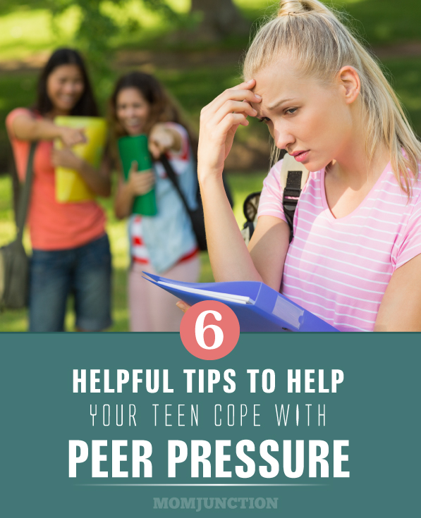 effects of peer pressure on teenagers essay Check out our top free essays on the cause and effect of peer pressure to help you write your own essay.
