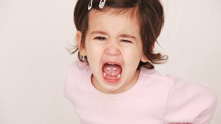 Tips That Will Help You Deal With Your Defiant Toddler