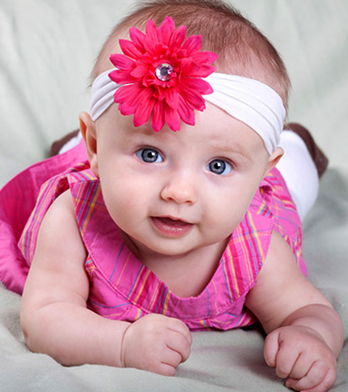 Top 6 Latest And Modern Hindu Baby Girl Names In 6