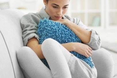 What To Do After A Miscarriage: Healing, Care And Precautions