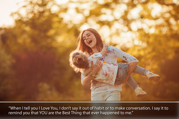Top 50 Beautiful Thank You Quotes For Parents