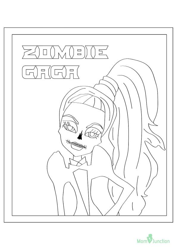 zombie-gaga-16