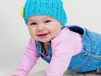 100 Albanian Names For Baby Girls And Boys