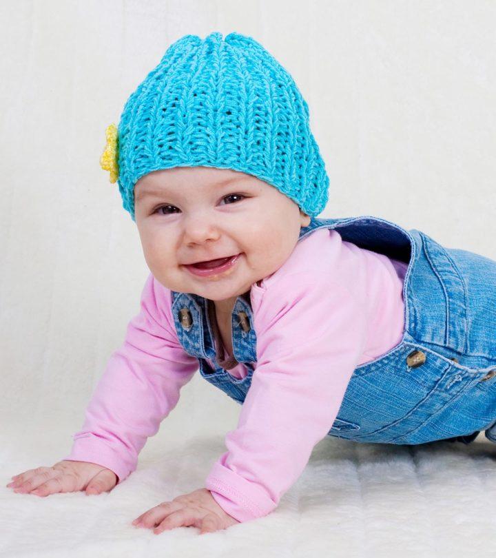 Albanian Baby Names