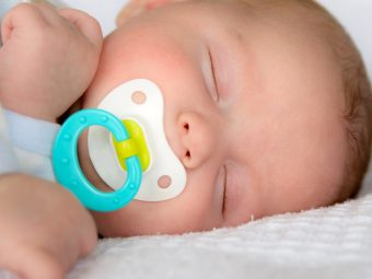 15 Best Baby Pacifiers For You To Select From