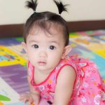 Top 50 Most Romantic Girl Names For Your Baby