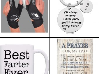 21 Best Father's Day Gifts In 2021