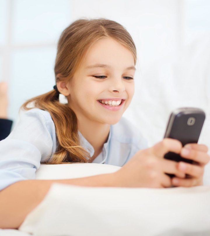 Harmful Effects Of Mobile Phones With Images