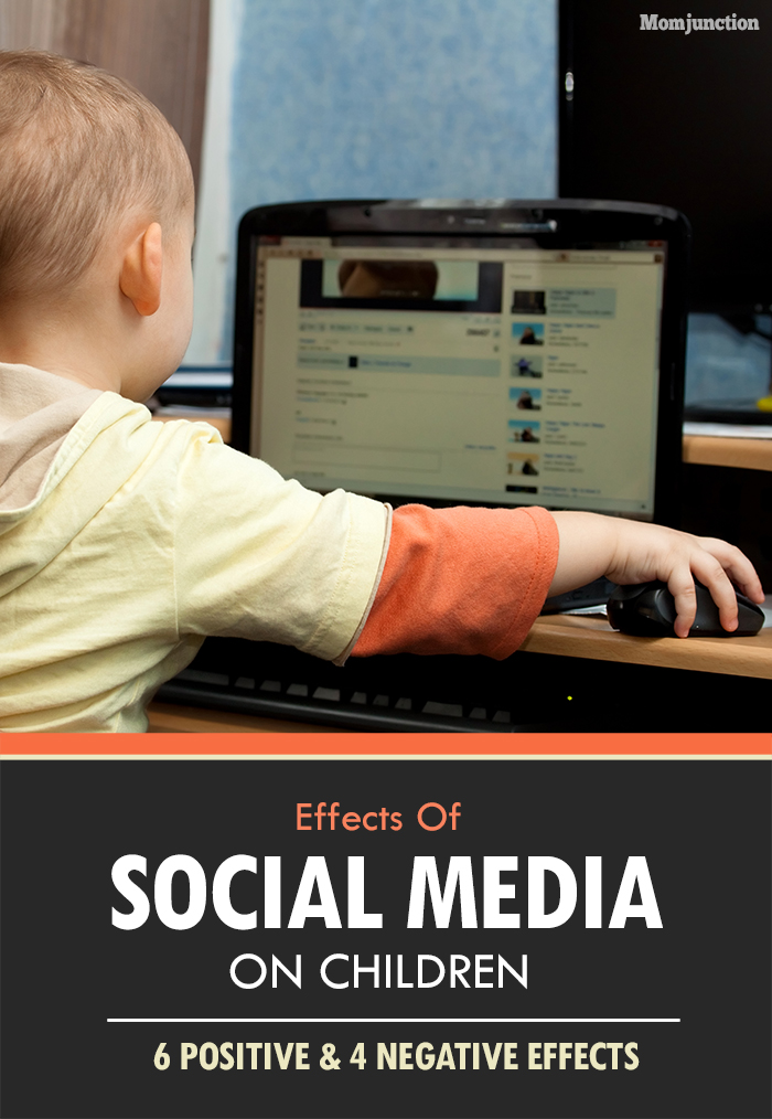 impact of media on students The overuse of social media, including facebook, can have a definite impact on teenagers and parents should be aware of the potential negative effects on kids.