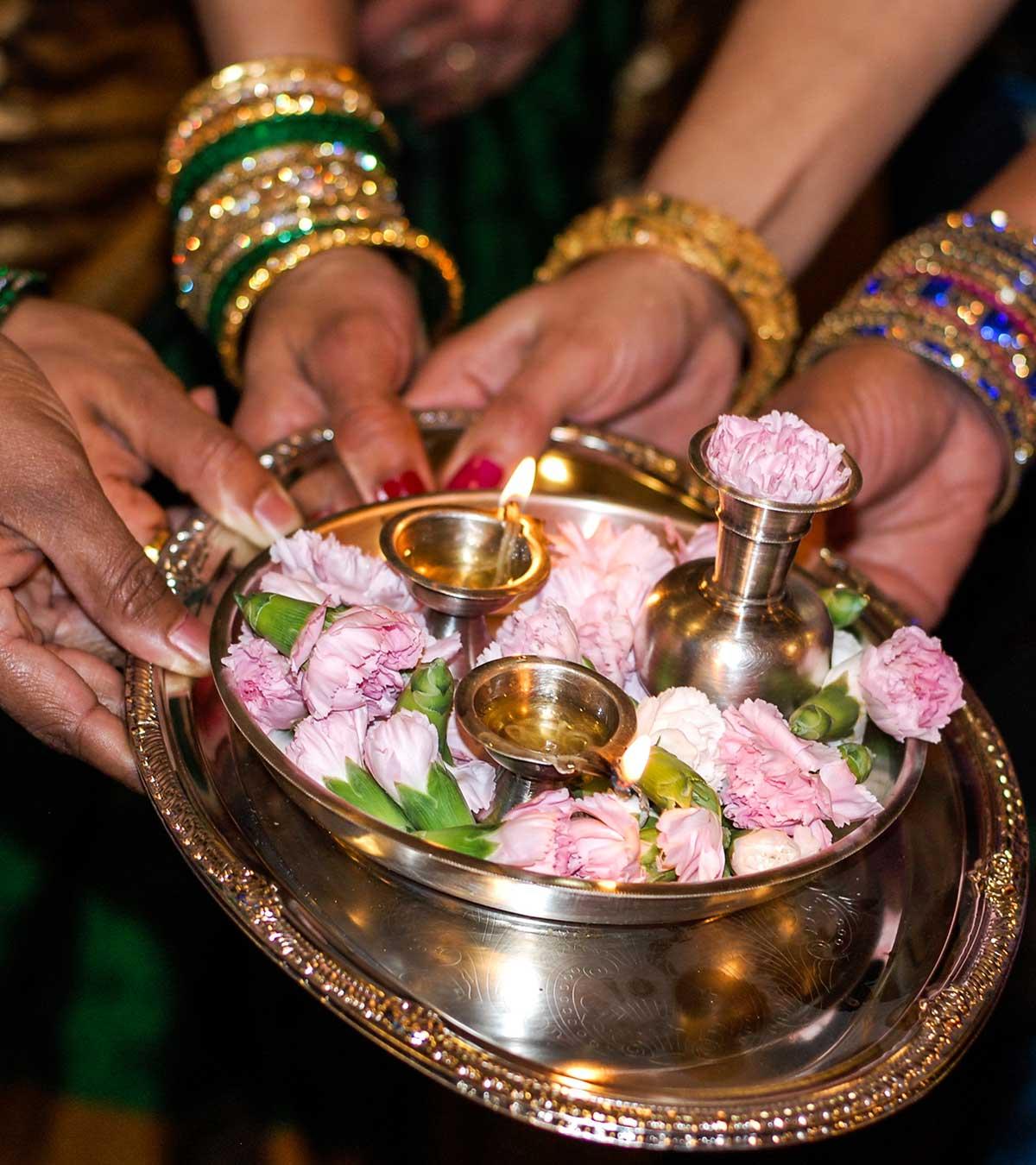 Indian baby Bangles|Indian kids Bangles||return gift Bangles Baby shower bangles decor|indian girl kids dress bangles|Indian Return Gifts