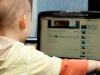 6 Positive And 4 Negative Effects Of Social Media On Children