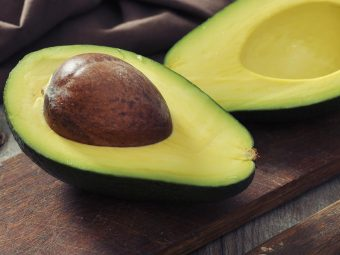 9 Amazing Health Benefits Of Avocados For Kids