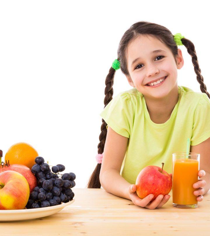 Images Of Apple Cider Vinegar For Kids