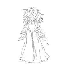 Arwen-17