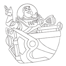Star Wars BB8 Coloring Page Free. | Star wars coloring book ... | 230x230