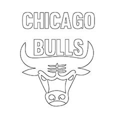 32 Best Benny the Bull images | Benny the bull, Bull, Chicago bulls | 230x230