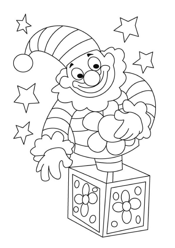 Chuckles-the-Clown