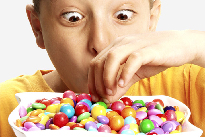 does sugar make children hyperactive The researchers concluded that sugar does not lead to hyperactivity in children they did acknowledge there could be a chance that sugar may have a minor effect on a small number of children parental expectations of sugar.