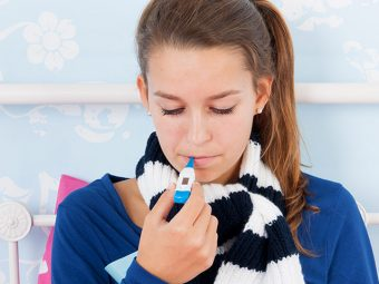 Glandular Fever In Teenagers – Everything You Need To Know