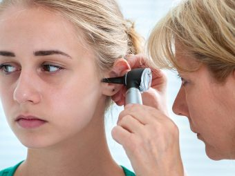 Hearing Loss In Teens - Causes, Signs, And Treatment