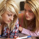 How Can Teenage Pregnancy Affect Your Life