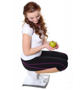 How Can Teens Gain Weight Facts And Tips