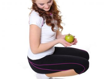 How Can Teens Gain Weight? Facts And Tips