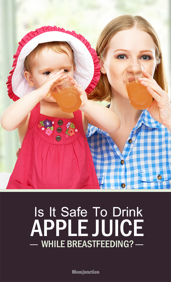 Breastfeeding While Pregnant Is It Safe 70